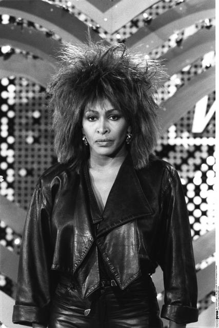 Tina Turner Main.php?g2_view=core